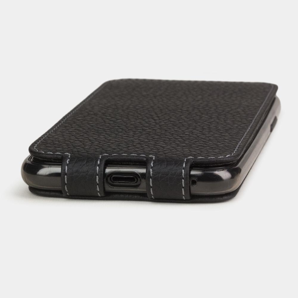 case iphone 11 pro max - black mat