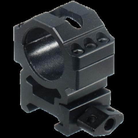 Кольца UTG Leapers на Weaver, средние, 25,4 мм [RG2W1156]