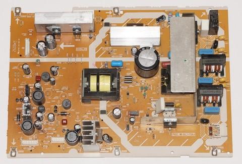 TNP4G433 блок питания телевизора Panasonic