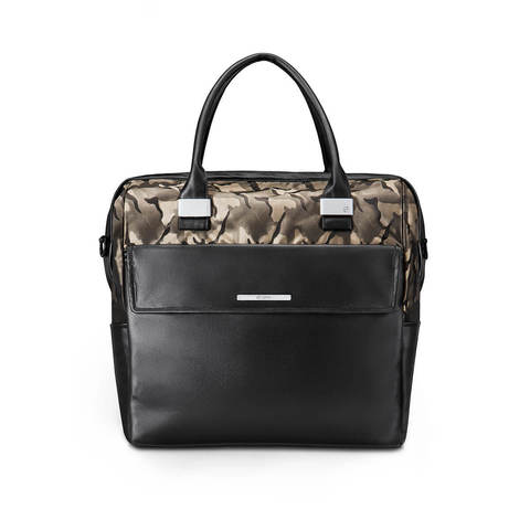 Сумка для коляски Cybex Priam Changing Bag Butterfly