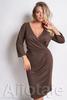 Платье - 31141