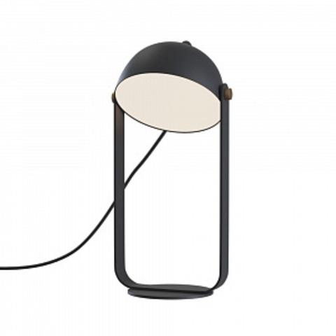 Настольная лампа Hygge MOD047TL-L5B3K. ТМ Maytoni