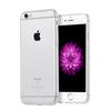 Прозрачный чехол HOCO для iPhone 6/6S
