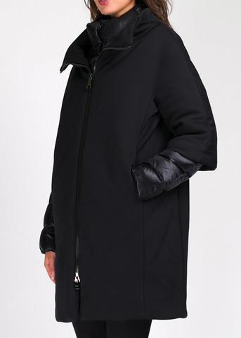 Пальто ADELE ODRI