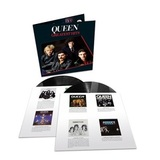 Queen / Greatest Hits (2LP)