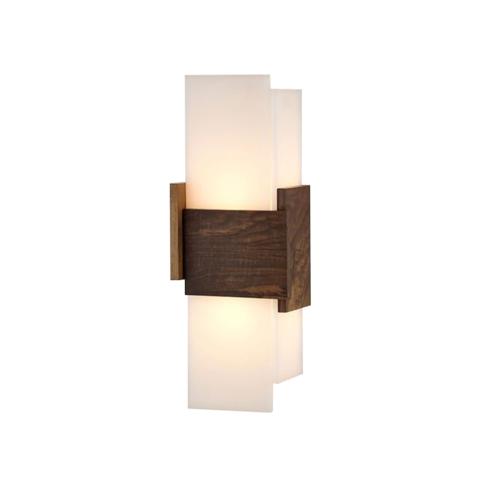 светильник 289 by Light Room