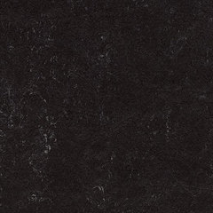 Мармолеум замковый Forbo Marmoleum Click Square 300*300 333209 Raven