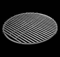 Решетка Weber для угля к угольным грилям 57 см