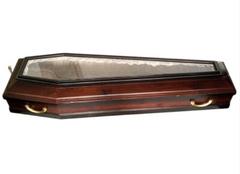 Гроб ФС-6 (covid)