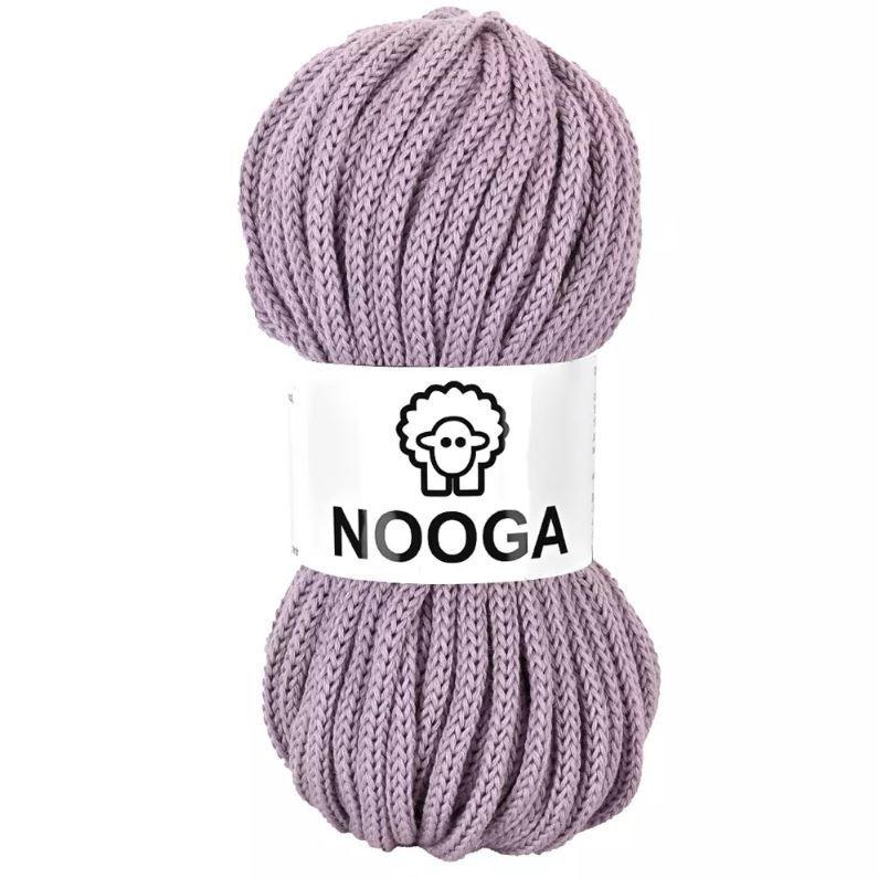 Теплый шнур Nooga Nooga Пыльная роза Прт.JPG