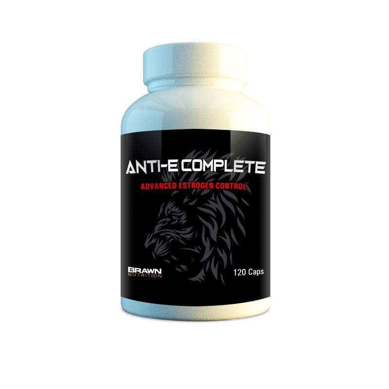 Brawn Nutrition Anti-E Complete http://sportifarm.ru