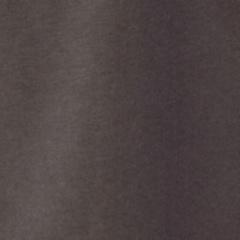 Мужская футболка E21K-11M102