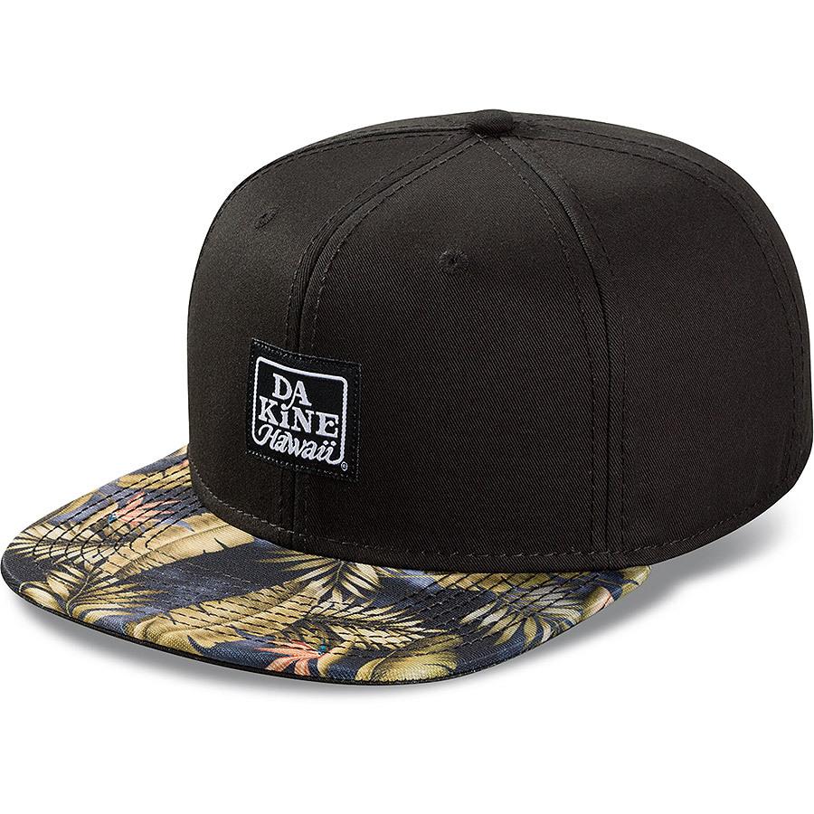 Кепки, панамы, шляпы Кепка Dakine ANO PALM 2015S-08640023-Ano-Palm.jpg