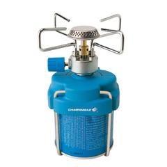 Газовая горелка Campingaz Bleuet 206