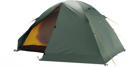 Палатка Guard 2 , Зеленый
