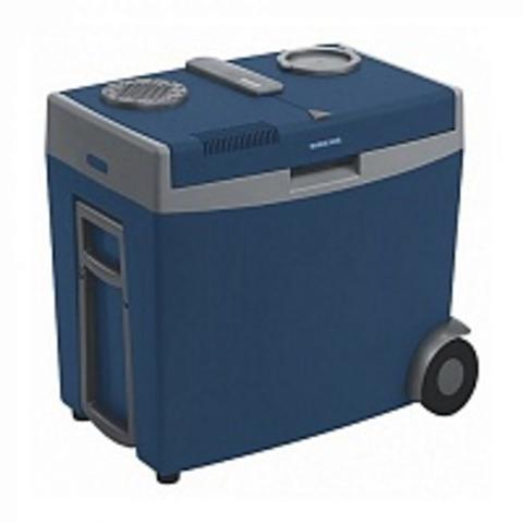 Термоэлектрический автохолодильник Mobicool W35 AC/DC (34 л, 12/220V)