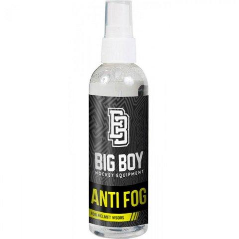 Антифог для визора BIG BOY