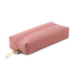 Пенал Moshi Pluma Pouch для аксессуаров, цвет розовый Macaron Pink