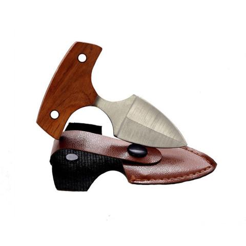 Нож повседневного ношения K201 360 Pirat