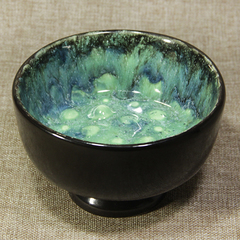 Чаша для бритья Эксперимент №16