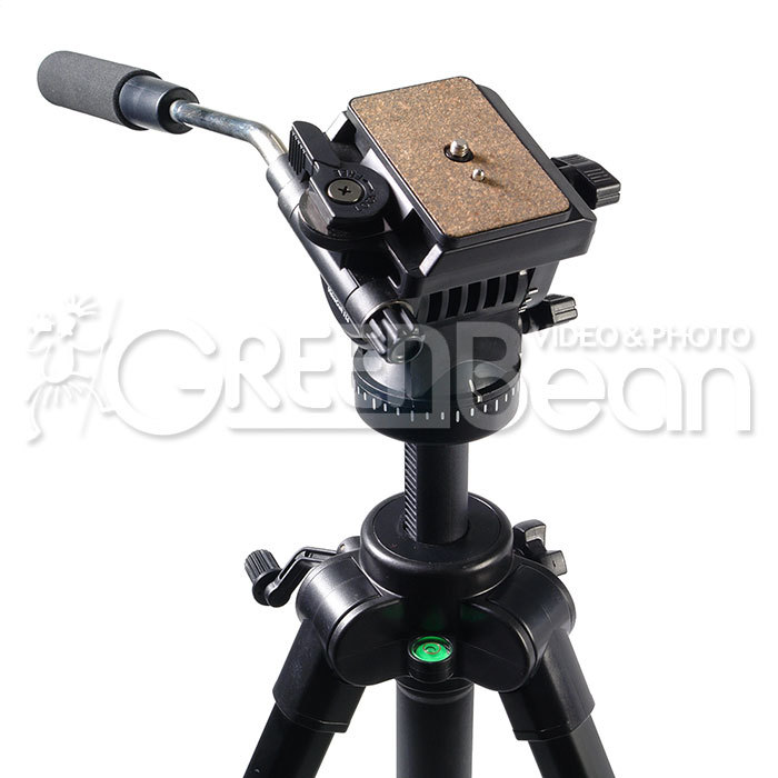 GreenBean VideoCraft - 316