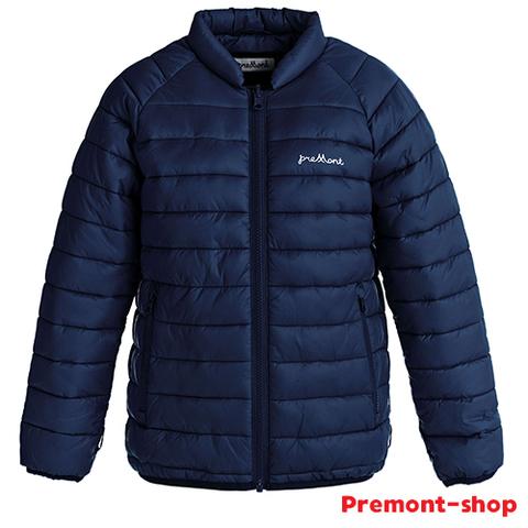 Куртка для мальчика Premont 3 в 1 Парк Миллениум