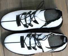 Модные женские полуботинки Ripka 146White