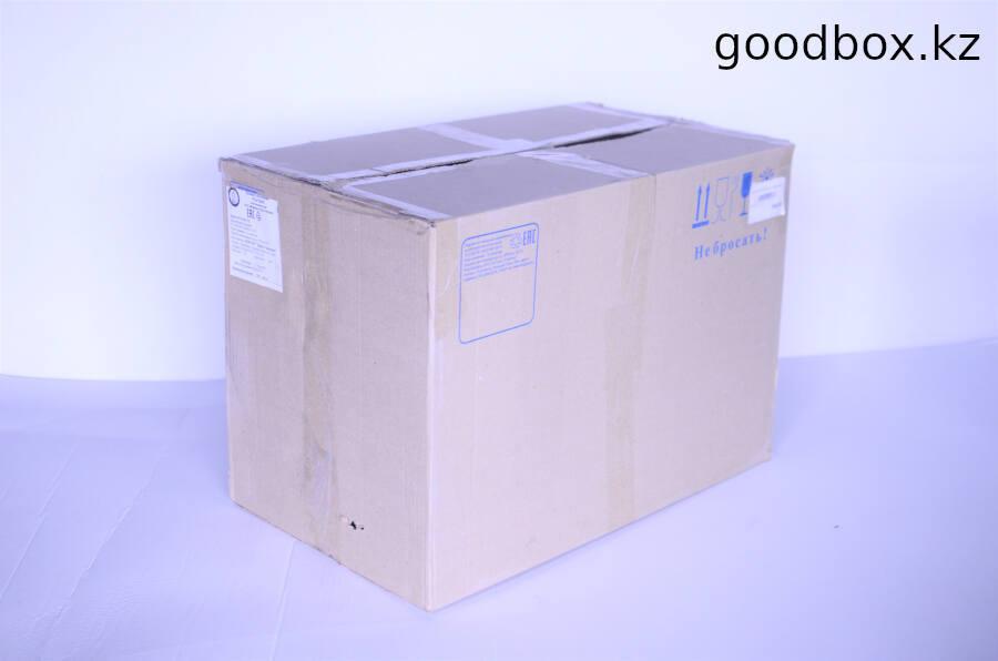 Большая коробка для переезда купить