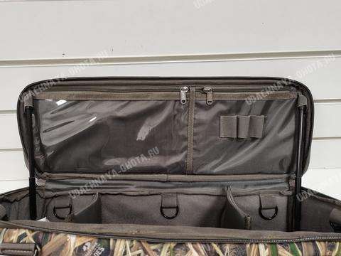 Сумка для засидки Final Approach Layout Bag