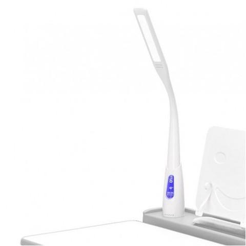Лампа COMFORT-02 с дисплеем для комплекта Comfort 07