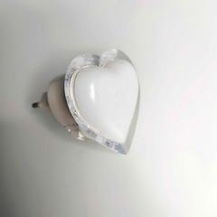 NL-838 Сердце