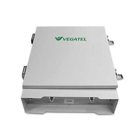 Бустер 1800/2100 (2G/3G/4G) VEGATEL VTL40-1800/3G