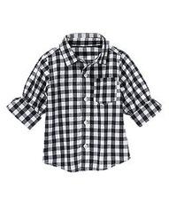 Рубашка МВ75