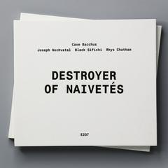 Destroyer of Naivetés