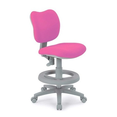 Кресло RIFFORMA-21