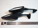 Зеркала Honda HYOSUNG GT125R GT250R GT650R GT650S
