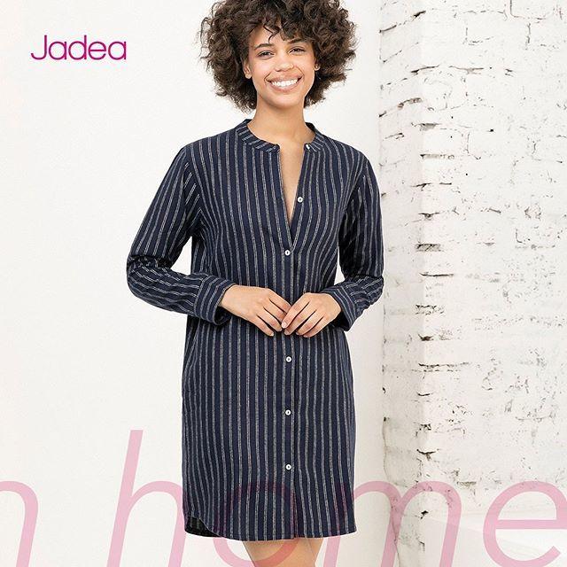 Платье Jadea