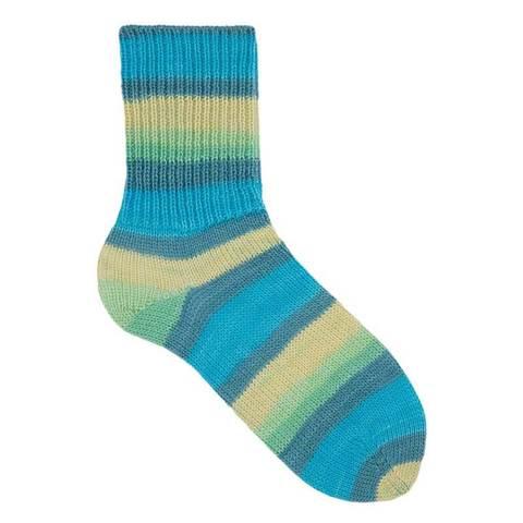 Gruendl Hot Socks Gardola 6-ply 08 купить