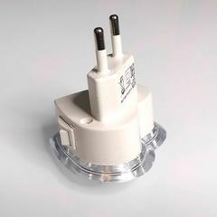 LED NL-838