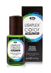 Lisap Lisaplex Color Accelerator