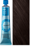 Goldwell Colorance 6BP жемчужный светлый шоколад 60 мл