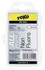 Картинка парафин Toko TRIBLOC NF 40 (0/-30) - 1