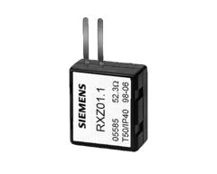 Siemens PXA-C2
