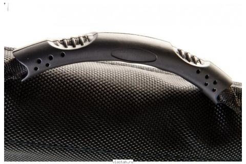 Сумка для пневматического ружья Сарган Сталкер 555 – 88003332291 изображение 2