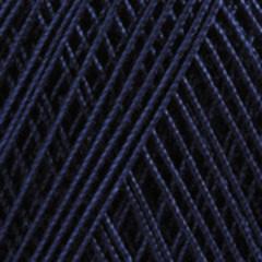 0066 (Тёмно-синий)