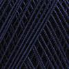 Пряжа YarnArt Violet 0066   (Тёмно-синий)