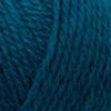 Пряжа Nako Alaska 7118 (Морская волна)