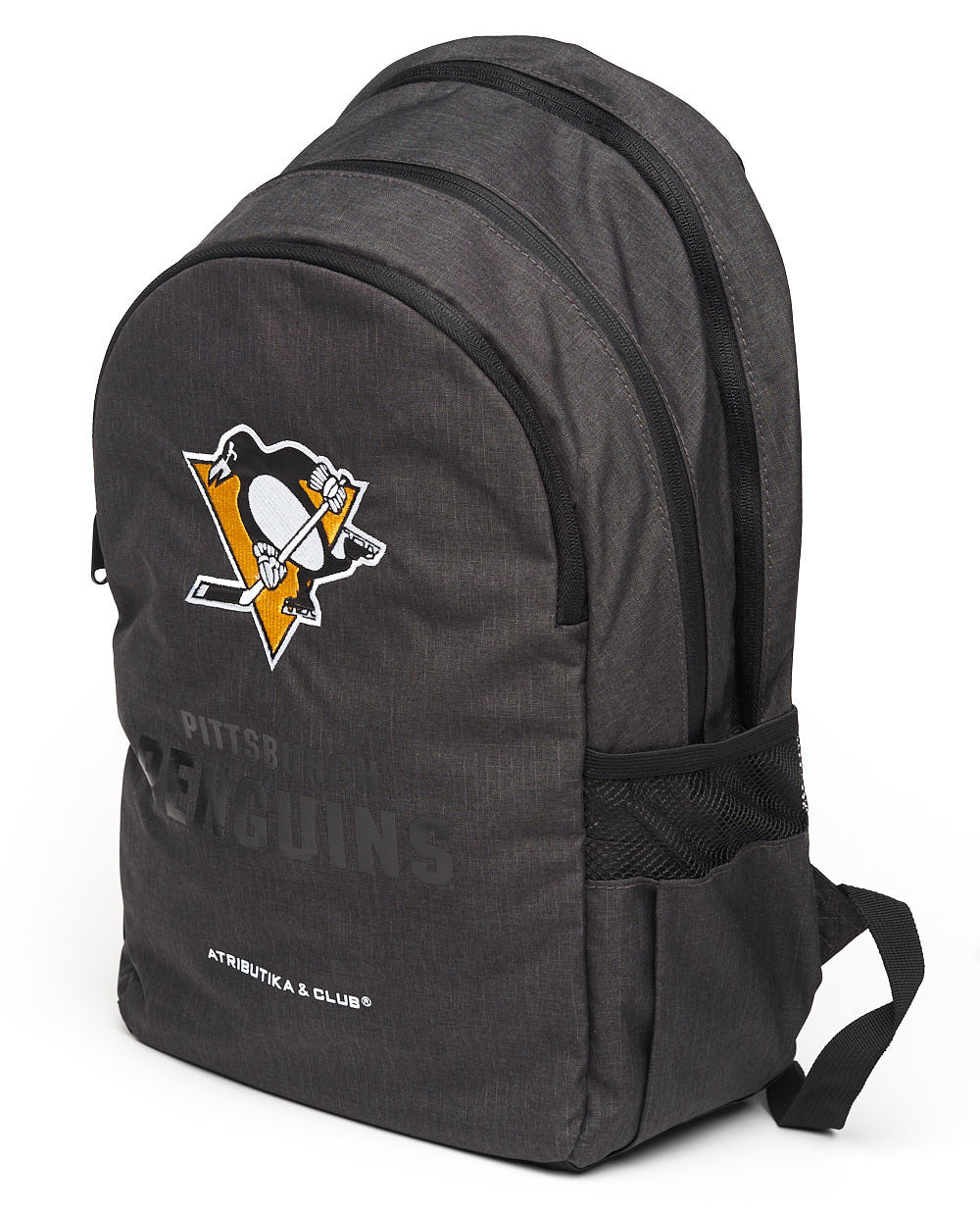 Рюкзак NHL Pittsburgh Penguins