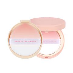Кушон Peach C Beauty By Peach Cushion SPF50+ PA+++ 15g