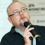 Алексей Шафранов, Яндекс.Маркет